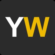 (c) Your-webhost.nl