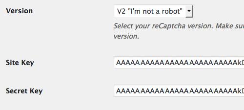 wp-cap-7
