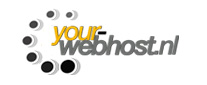 your-webhost.nl