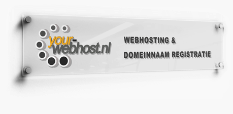 Over Your-webhost